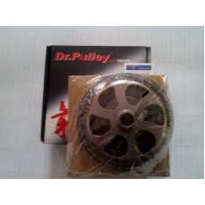 Dr Pulley HiT CLUTCH 151201   BELL 10SM