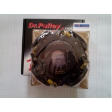 Dr Pulley HiT CLUTCH 161302